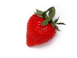 fruit_strawberry
