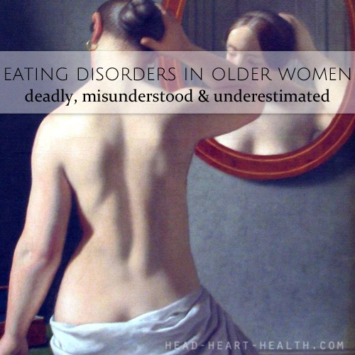 eating-disorders-in-older-women