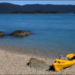 The Power of Limiting Beliefs — The Kayaking Whitsunday Version