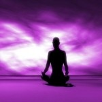 Meditation : You're Doing it Wrong