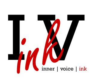 inner voice ink