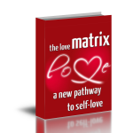 The free e-book + how to get your hands on it
