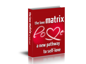 the love matrix e-book