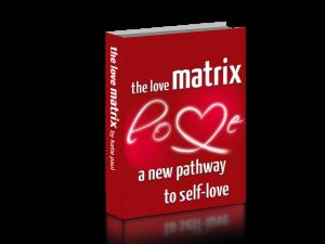 the love matrix e-book