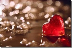 heart by zamani