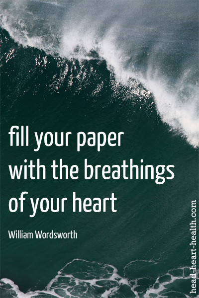 fill your paper
