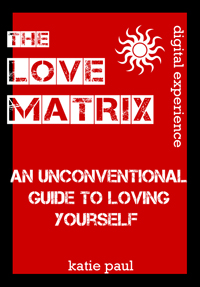 Love Matrix Digital Experience