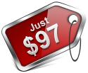 $97 price