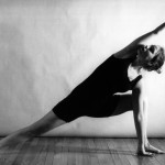 [Guest Post] Yoga can help with negative thoughts