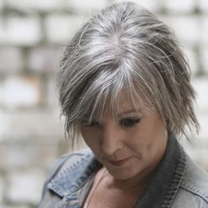 gracefully grey