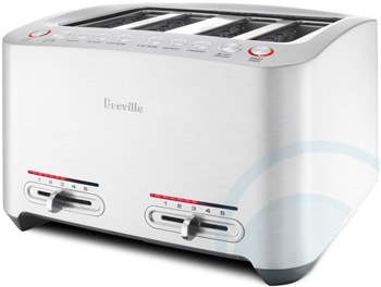 breville-toaster