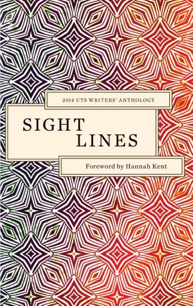 sight lines