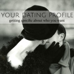 How to Write an Online Dating Profile • The Middle