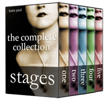 Stages Collection