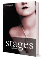 Stages Five