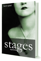 Stages Four