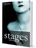 Stages Three