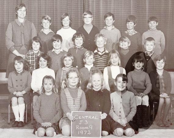 school photo 1972 highlight