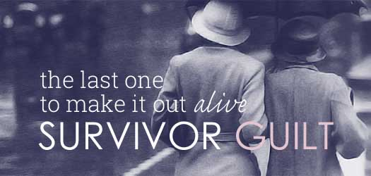 survivor guilt t