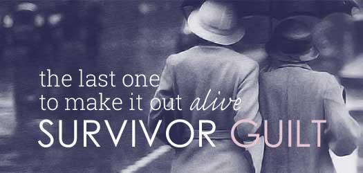 survivor guilt t