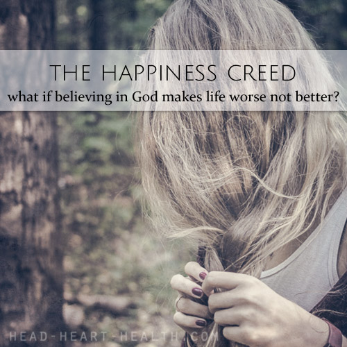 the-happiness-creed