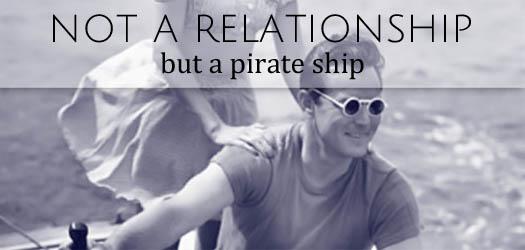 pirateship T