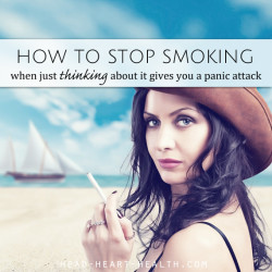 how-stop-smoking