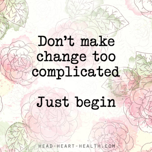 just-begin