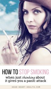 stop-smoking-pin