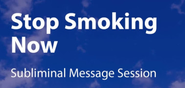 stop smoking subliminal