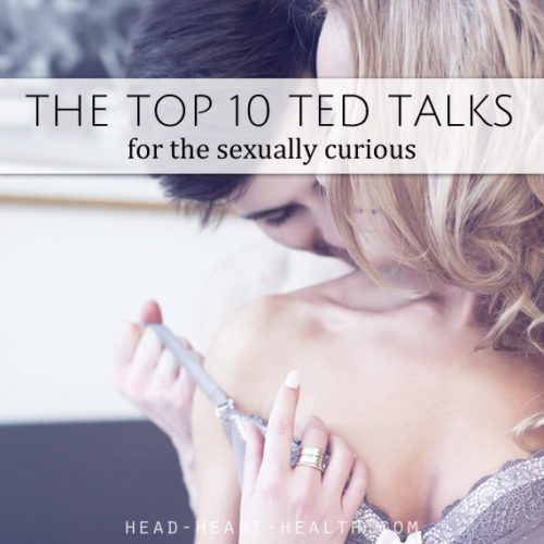 ted-talks-sexually-curious