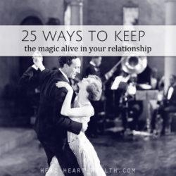 25magic-relationships
